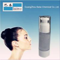 Buy cheap Matte and Unique Silky feel Cosmetics Face Primer Makeup With Matte OEM from wholesalers