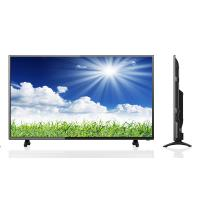 """A+ Grade White DLED LCD TV Full High Denifition OSD Language With 50"""" Manufactures"""