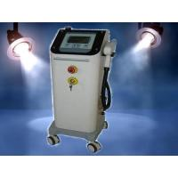 Buy cheap Q Switch Laser Tattoo Removal Beauty Equipment from wholesalers