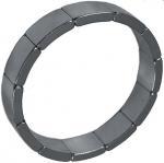 Buy cheap Neodymium Electric DC Motors Permanent Magnet N40 from wholesalers