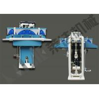 Wholesale Automatic Laundry Finishing Equipment Garment Ironing Pressing Machine from china suppliers