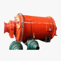 Buy cheap China Grinding Ball Mill for Gold Copper Ore Cement Gypsum Coal Fly Ash Limestone Wet Dry Small Mini Ball Mill from wholesalers