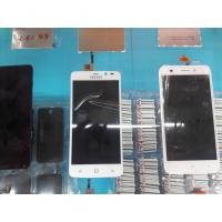 Wholesale Tecno 37 big 37 small 16 Pin 20 Pin  lcd screen display replacement For Africa from china suppliers