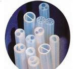 Buy cheap Medical CVC Set Center Venous Catheter Plastic Making Machine Equipment from wholesalers
