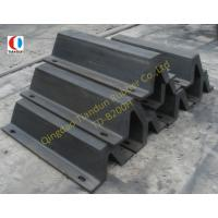 Wholesale Harbor Arch Rubber Fender from china suppliers