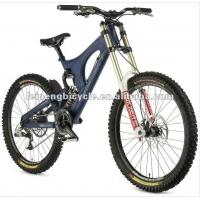 Wholesale carbon frame road bike from china suppliers