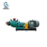 Wholesale Paper Machine Parts Refiner Disc Plates Cast Iron Fiberizer Double Disk Refiner from china suppliers