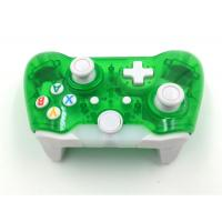 Buy cheap Wireless Game Controllers Plastic Gamepad 12 Function Key For Kids from wholesalers