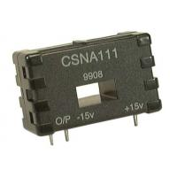 Buy cheap SZ3D hall effect current sensor from wholesalers