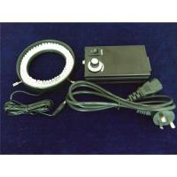 Buy cheap LED Ring  Light from wholesalers