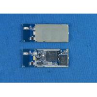 Buy cheap Bluetooth Module without on-board antenna from wholesalers