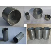 Buy cheap Molybdenum Crucible and Boat from wholesalers
