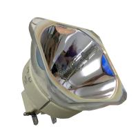 Buy cheap Genuine Original Sony Home Cinema LMP-H330 UHP330/264W 1.0 E19.7 Projector Lamp Bare Bulb from wholesalers