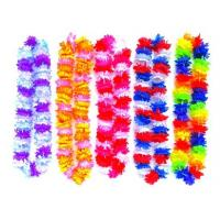 Buy cheap Tropical island lei from wholesalers