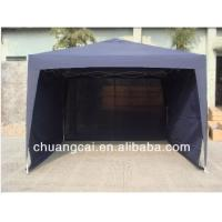 Wholesale New Style 2014 best price for 3x3x3 size folding tent from china suppliers