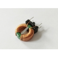 Buy cheap 500 KHz Anti Jamming 32 Amps 15mm Common Mode Rf Choke from wholesalers