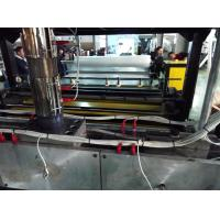 Buy cheap Bubble Film Machine Manufacturing Machine, Width 1800 mm from wholesalers
