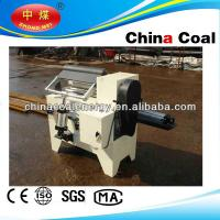 Wholesale paper roll machine Fully Automatic Small Type Paper Core Cutting Machine from china suppliers