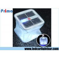 Buy cheap Led Mosquito Repellent Lamp / Emergency 10PCS LED Garden Lawn Solar Light from wholesalers