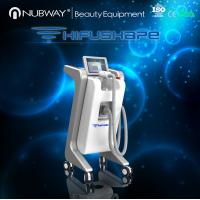 hifushape fast fit weight loss Manufactures
