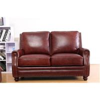 Buy cheap OFFICE SOFA from wholesalers