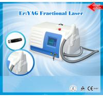 Buy cheap 2940nm Er:YAG Fractional laser from wholesalers