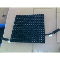 Buy cheap SMD HD Video Play Full Color Led Module For Traffic Moving Text Display from wholesalers