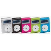 Buy cheap XYD-301 MP3 Player from wholesalers