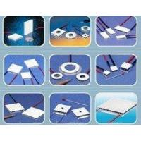 Buy cheap Thermoelectric Cooling Module / Thermoelectric Cooler from wholesalers