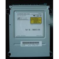 Buy cheap Xbox 360 Dvd Drives from wholesalers