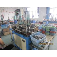 CIXI CITY XIAYI BEARING CO.,LTD