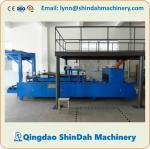 Smc Machine, FRP Pregreg Machine, Sheet Molding Compound Machine Manufactures