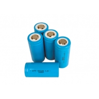 Buy cheap 3.2V 6000mAh 32700 LiFePO4 Lithium Iron Phosphate Battery from wholesalers