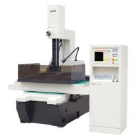 Buy cheap CNC Servo Molybdenum Wire EDM HA630 Multi-cutting function(EDM machine) from wholesalers