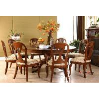 Buy cheap Dining Table (HWW-65) from wholesalers