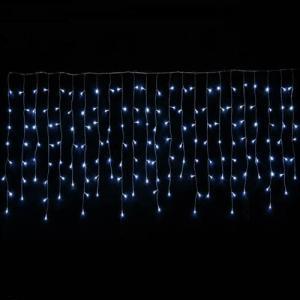 China LED Icicle light on sale