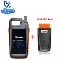 Buy cheap Xhorse VVDI Key Tool Max with VVDI MINI OBD Tool Support Bluetooth  FOR CAR from wholesalers