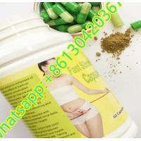 Fast Slimming Capsule with Factory Price Manufactures