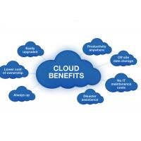 Buy cheap Cloud Based Manufacturing ERP Business Software Professional OEM from wholesalers