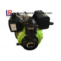 Buy cheap 7HP 178F Air Cooled Diesel Engine with Direct Injection 296cc Clockwise / Counterclockwise from wholesalers