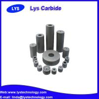 Buy cheap tungsten carbide die from wholesalers