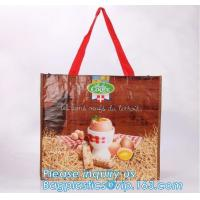 Buy cheap woven bag, pp bag View all green pp woven bag, pp woven shopping bag, non woven bag,pp bag, promotional gift bag, shoppi from wholesalers