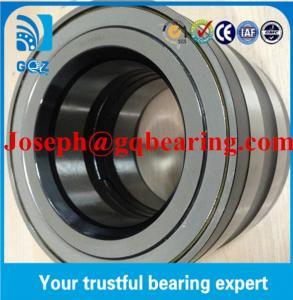 803194A Wheel Ball Automotive Bearings for Mercedes Benz Truck 5 KG Mass Manufactures