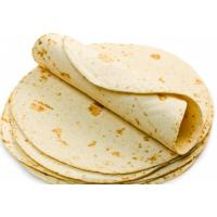 Buy cheap Automatic Tortilla Making Machine , Industrial Bakery Equipment For Pita / Flatbread from wholesalers