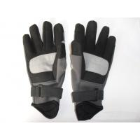 Buy cheap Neoprene gloves,oven mitt,motorcycle gloves,sports gloves from wholesalers