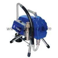 Buy cheap DP-6495 Electric airless paint sprayer from wholesalers