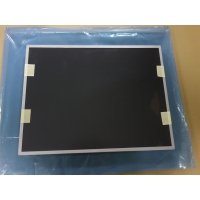 Buy cheap G213QAN01.0 21.3 Outdoor 10 Bit AUO LCD Screen Panel from wholesalers