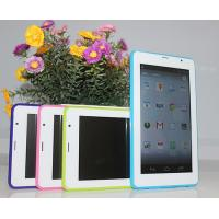 Buy cheap 6.5inch with 3G Calling function, dual core from wholesalers