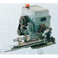 Buy cheap WT-561 Tucking-in Device, Projectile Looms, Rapier Loom Spare Parts For Selvedges from wholesalers