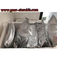 Buy cheap 7-Keto-DHEA Anabolic Muscle Growth Steroid To Burn Fat And Build Muscle 566-19-8 from wholesalers